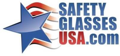 SAFETY GLASSES USA.COM
