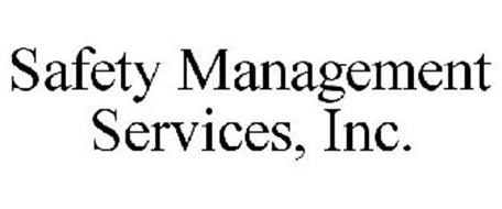 SAFETY MANAGEMENT SERVICES, INC.