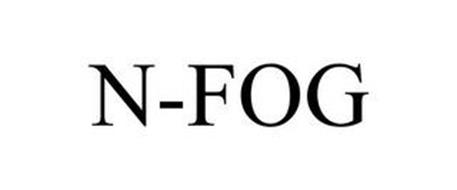 N-FOG