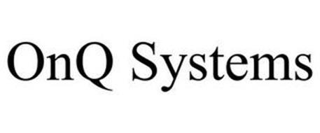 ONQ SYSTEMS