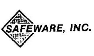 SAFEWARE, INC.