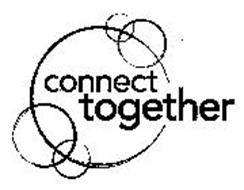 CONNECT TOGETHER