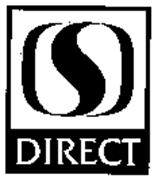 S DIRECT