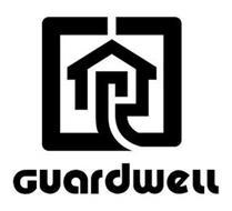 GUARDWELL