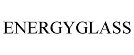 ENERGYGLASS