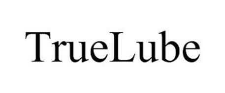 TRUELUBE