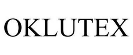 OKLUTEX