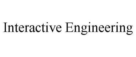 INTERACTIVE ENGINEERING