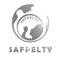 SAFPELTY