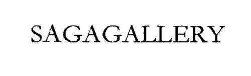 SAGAGALLERY