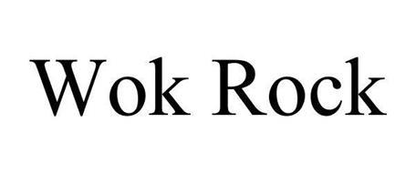 WOK ROCK
