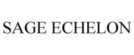 SAGE ECHELON