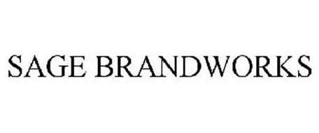 SAGE BRANDWORKS
