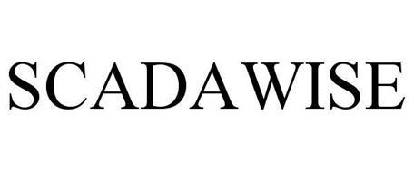 SCADAWISE