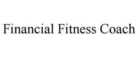 FINANCIAL FITNESS COACH