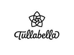 TULLABELLA