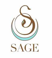 S SAGE