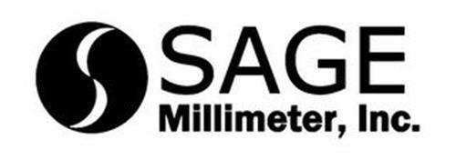 SAGE MILLIMETER, INC.