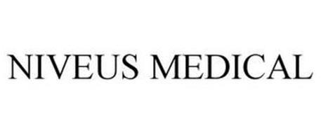 NIVEUS MEDICAL