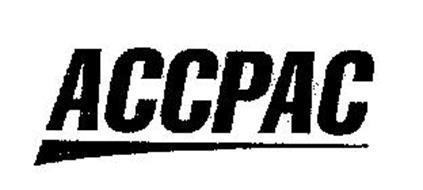 ACCPAC