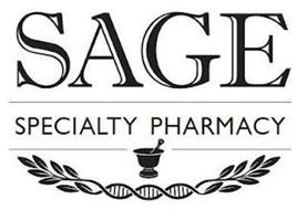 SAGE SPECIALTY PHARMACY