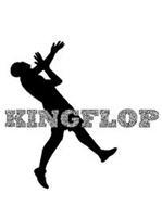 KINGFLOP