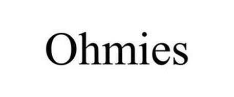 OHMIES