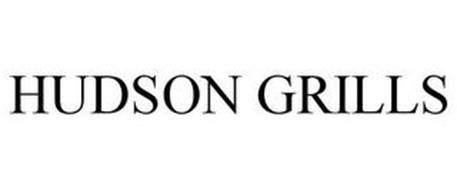 HUDSON GRILLS