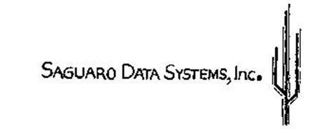 SAGUARO DATA SYSTEMS, INC.