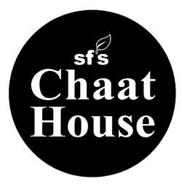 SF'S CHAAT HOUSE