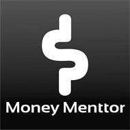 $ MONEY MENTTOR