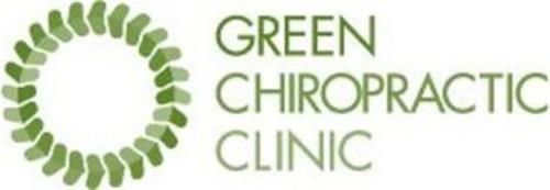 GREEN CHIROPRACTIC CLINIC