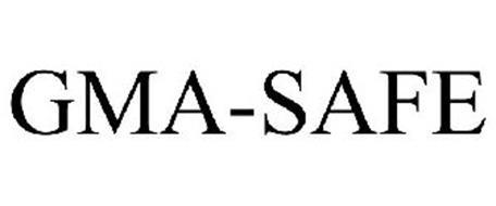 GMA-SAFE
