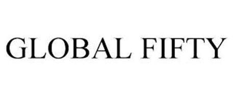 GLOBAL FIFTY