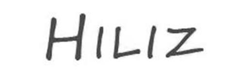 HILIZ