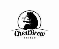 CHESTBREW COFFEE