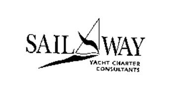 SAILAWAY YACHT CHARTER CONSULTANTS