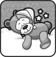 Sailor Bear Pty, Ltd.