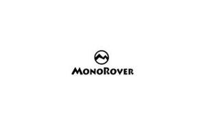 MONOROVER