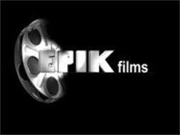 EPIK FILMS