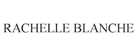 RACHELLE BLANCHE