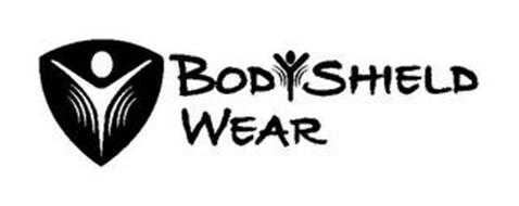 BODYSHIELD WEAR