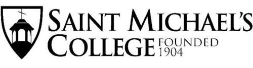SAINT MICHAEL'S COLLEGE FOUNDED 1904