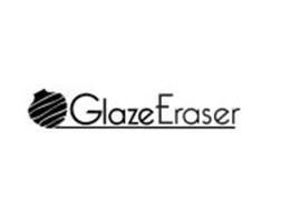 GLAZEERASER