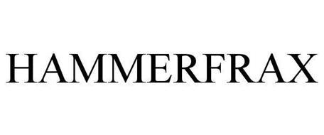 HAMMERFRAX
