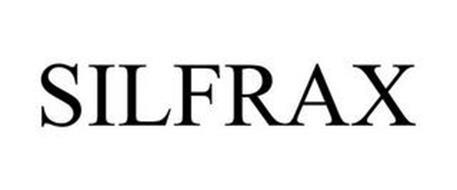 SILFRAX