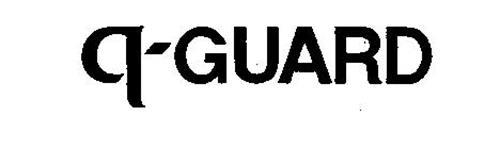 Q-GUARD