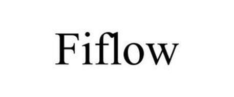 FIFLOW