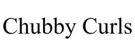 CHUBBY CURLS