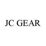 JC GEAR